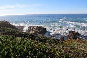 near California couples retreat location