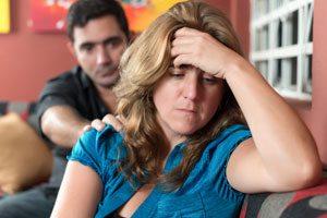 unhappy-couple-2